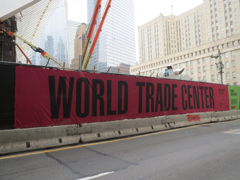 world-trade-center-007
