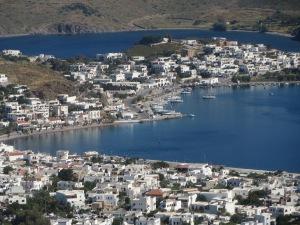 Greece 5 2015 GA's 121