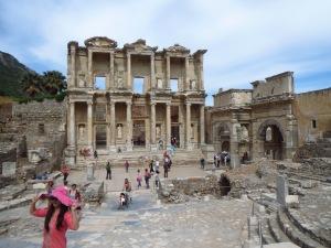 Greece 5 2015 SA's 114
